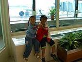 2006北海道:CIMG3645
