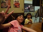 2012東京迪士尼:P1050601.JPG