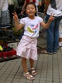 2006北海道:CIMG3875