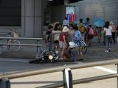 2012東京迪士尼:P1050589.JPG