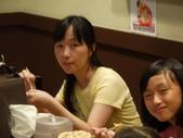 2012東京迪士尼:P1050611.JPG