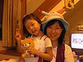 2010 年末生活點滴:CIMG5088.JPG