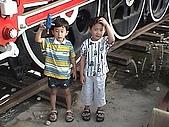 2001/2002絜的小小時候:p16_7d80