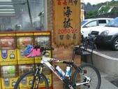 20120817埔里直奔武嶺:CIMG0036.JPG