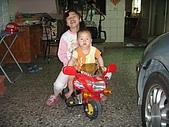 2008年中生活點滴:GEDC0624.jpg