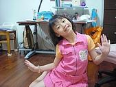 2008年中生活點滴:CIMG0192.jpg