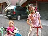 2008年中生活點滴:CIMG0924.jpg