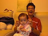 2010 年末生活點滴:CIMG5089.JPG