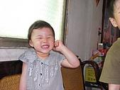 2009年上生活點滴:CIMG2476.JPG