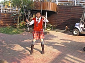 2010 年末生活點滴:CIMG5159.JPG