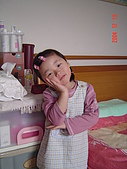 2004生活雜記:DSC01912