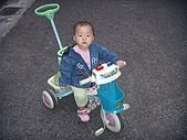 2008年中生活點滴:GEDC0634.jpg