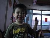 2009年上生活點滴:CIMG2477.JPG