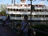 2012東京迪士尼:P1050923.JPG