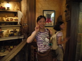 2012東京迪士尼:P1050799.JPG