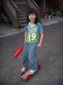 2008年中生活點滴:GEDC0636.jpg
