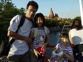 2012東京迪士尼:P1050936.JPG
