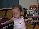 2008年末生活點滴:CIMG1056.JPG