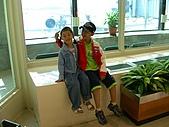 2006北海道:CIMG3646