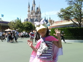 2012東京迪士尼:P1050862.JPG