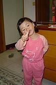2003 -2004 小絜:DSC00902