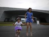 2011年中生活點滴:P1010165.JPG