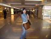 2012東京迪士尼:P1050504.JPG