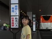 2012東京迪士尼:P1050568.JPG