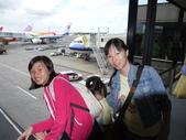 2012東京迪士尼:P1050549.JPG