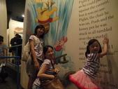 2012東京迪士尼:P1050818.JPG