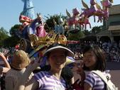2012東京迪士尼:P1050887.JPG