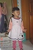 2003 -2004 小絜:DSC00905