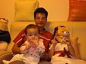 2010 年末生活點滴:CIMG5091.JPG