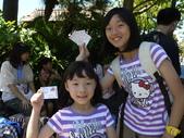 2012東京迪士尼:P1050764.JPG