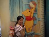 2012東京迪士尼:P1050806.JPG
