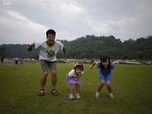 2011年中生活點滴:P1010169.JPG