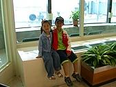2006北海道:CIMG3647