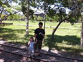 2009宜蘭行:CIMG3197.JPG