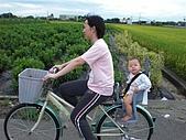 2008年中生活點滴:CIMG0124.JPG
