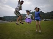 2011年中生活點滴:P1010170.JPG