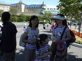 2012東京迪士尼:P1050713.JPG