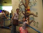 2012東京迪士尼:P1050824.JPG