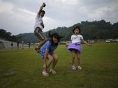 2011年中生活點滴:P1010171.JPG
