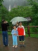 2006北海道:CIMG3673