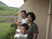 2001/2002絜的小小時候:p22_9313