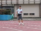 2010年生活點滴:CIMG4389.JPG