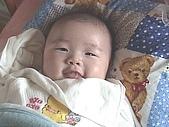 2001-2002 Baby:肥肥