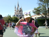 2012東京迪士尼:P1050863.JPG