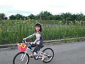 2008年中生活點滴:CIMG0130.JPG