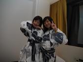 2012東京迪士尼:P1050658.JPG